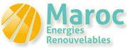 Société Maroc Enérgies Renouvelables (M.E.R)