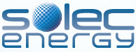 Solec Energy Solutions SAL