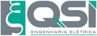 QSI Engenharia