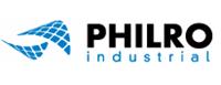 Philro Industrial