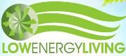 Low Energy Living