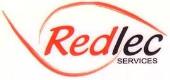 Redlec Services