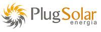 Plug Solar