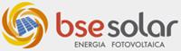 BSE Solar-Energia Fotovoltaica