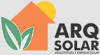 Arq Solar