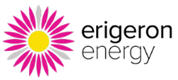 Erigeron Energy Pvt Ltd