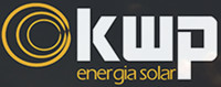 Kwp Energia Solar