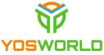 Yosworld