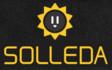 Solleda Energia Solar Limpa