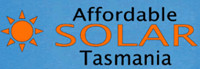 Affordable Solar Tasmania