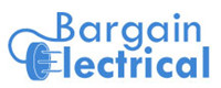 Bargain Electrical