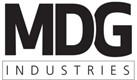 MDG Industries