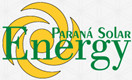 Paraná Solar Energy