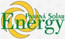 Paraná Solar Energy LTDA