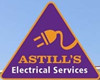 Astill's Electrical Services