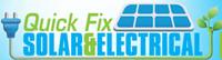 Quick Fix Solar & Electrical