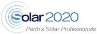 Solar 2020