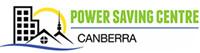 Power Saving Centre Canberra