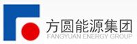 Anyang Fangyuan optoelectronic Technology Co., Ltd.