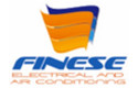 Finese Electrical & Air Conditioning