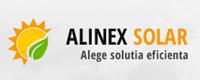 Alinex S.R.L.