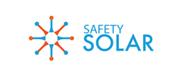 Safety Solar
