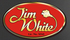Jim White Electrical