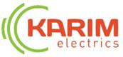 Karim Electrics