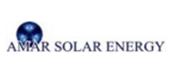 Amar Solar Energy