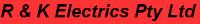 R&K Electrics