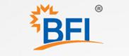 BFI Enerji