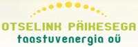 Taastuvenergia OÜ
