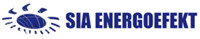 SIA Energoefekt