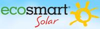 EcoSmart Solar