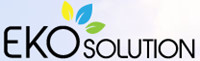 EkoSolution, s.r.o.