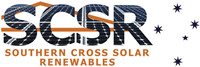 Southern Cross Solar Renewables
