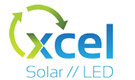 Xcel Electrical Solutions