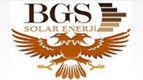 Başgülgrup Co., Ltd.
