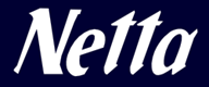 Netta Elektronik