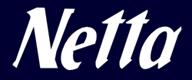 Netter Electronic Tic. Ltd. Sti.