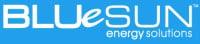Bluesun Energy Solutions