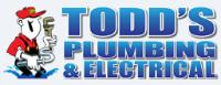 Todd's Plumbing & Electrical