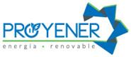 Proyener Energia Renovable