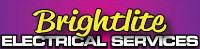 Brightlite Electrical Services Pty Ltd.