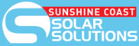 Sunshine Coast Solar Solutions