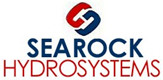 Searock Hydrosystems