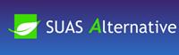 SUAS Alternative s.r.o.