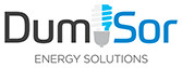 DumSor Energy Solutions Ltd.
