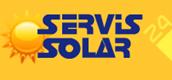 Servis Solar 24 Spol. s r.o.