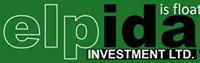 Elpida Investment Company Ltd